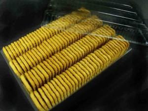caserole-biscuiti-caserole-plastic-biscuiti-645-1