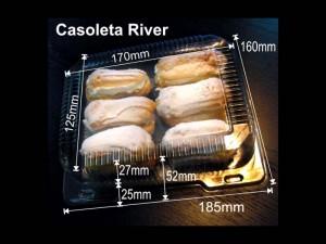 caserole-minieclere-caserole-cu-capac-minieclere-611-3