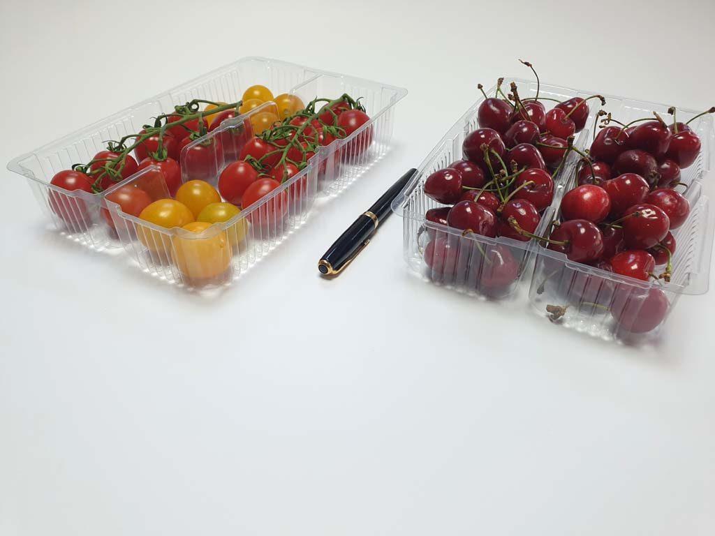 4070 - fructe si legume (4)
