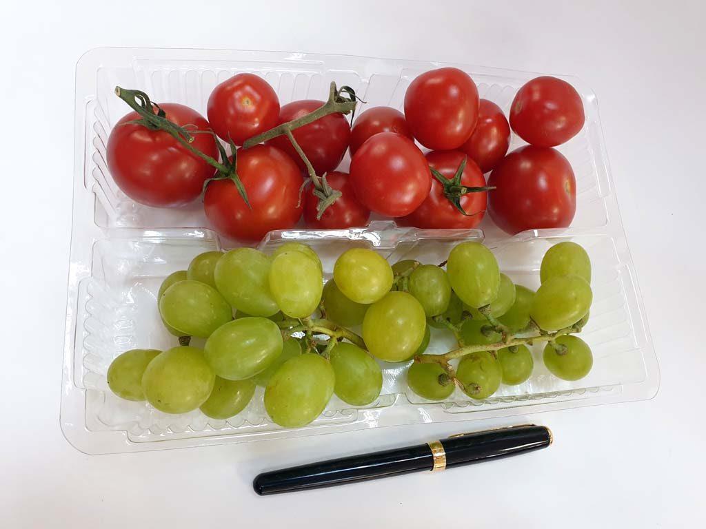 4070 - struguri si rosii cherry (5)