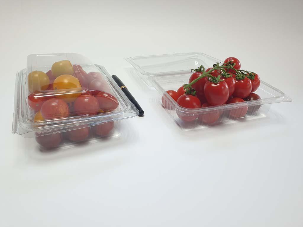 4097 - bacarat fructe si legume (1)