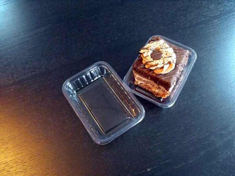 caserole-amandine-caserole-plastic-amandina-1091-2