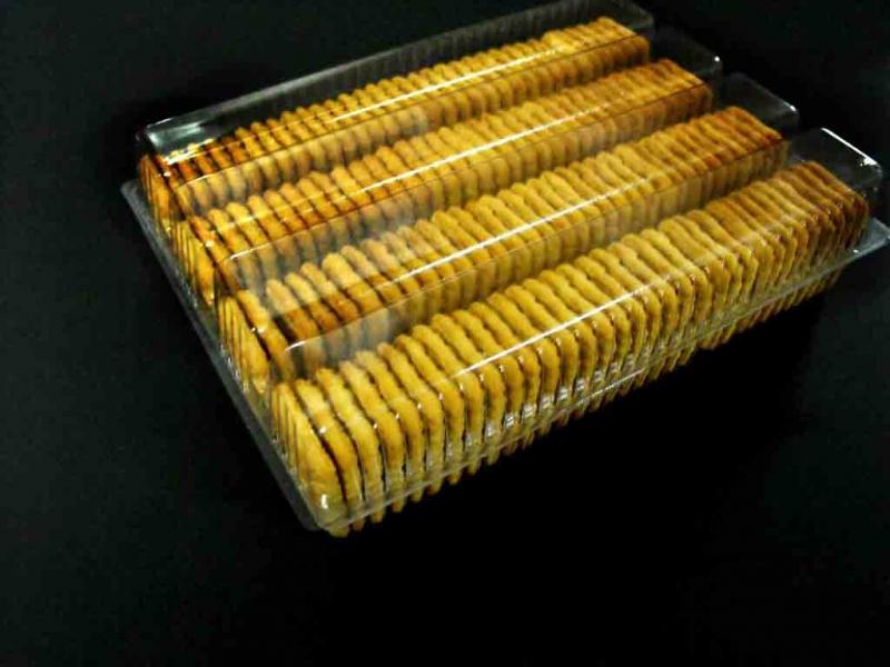 Casolete biscuiti