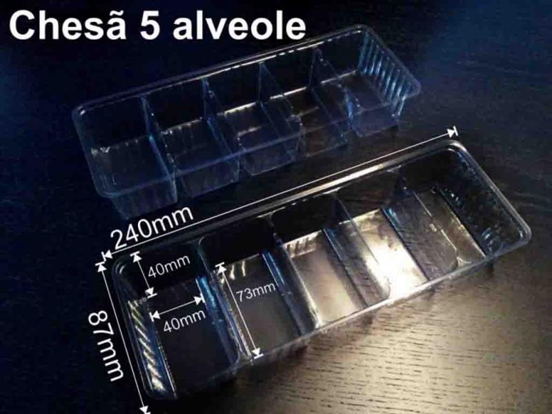 caserole-dulciuri-caserole-5-alveole-dulciuri-647-4 (1)