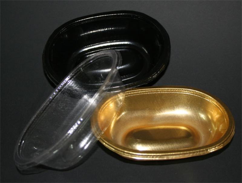 Casolete produse catering