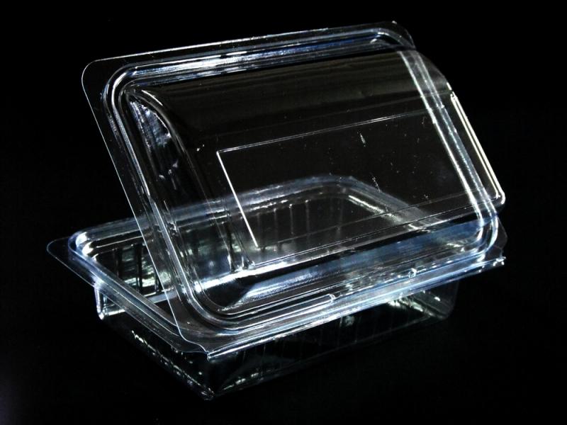 casolete-model-bacarat-369-12 (1)