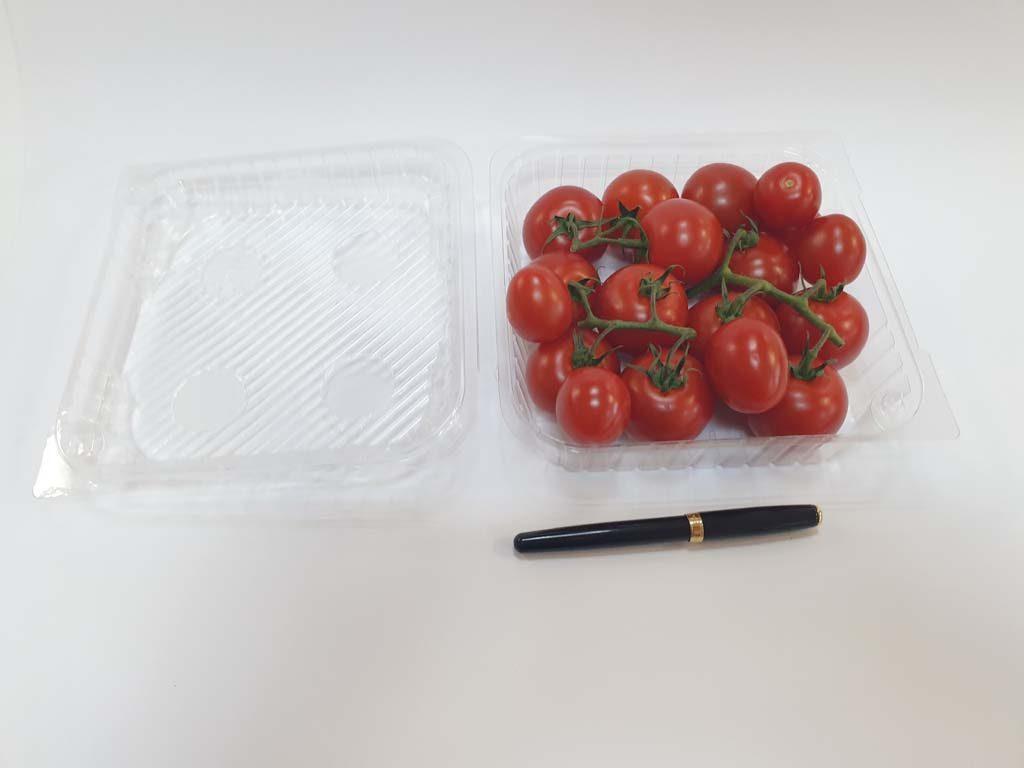 4053 - rosii cherry (2)