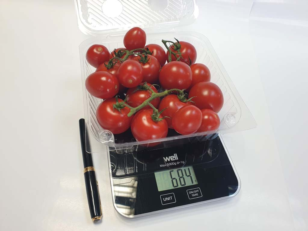 4053 - rosii cherry (3)