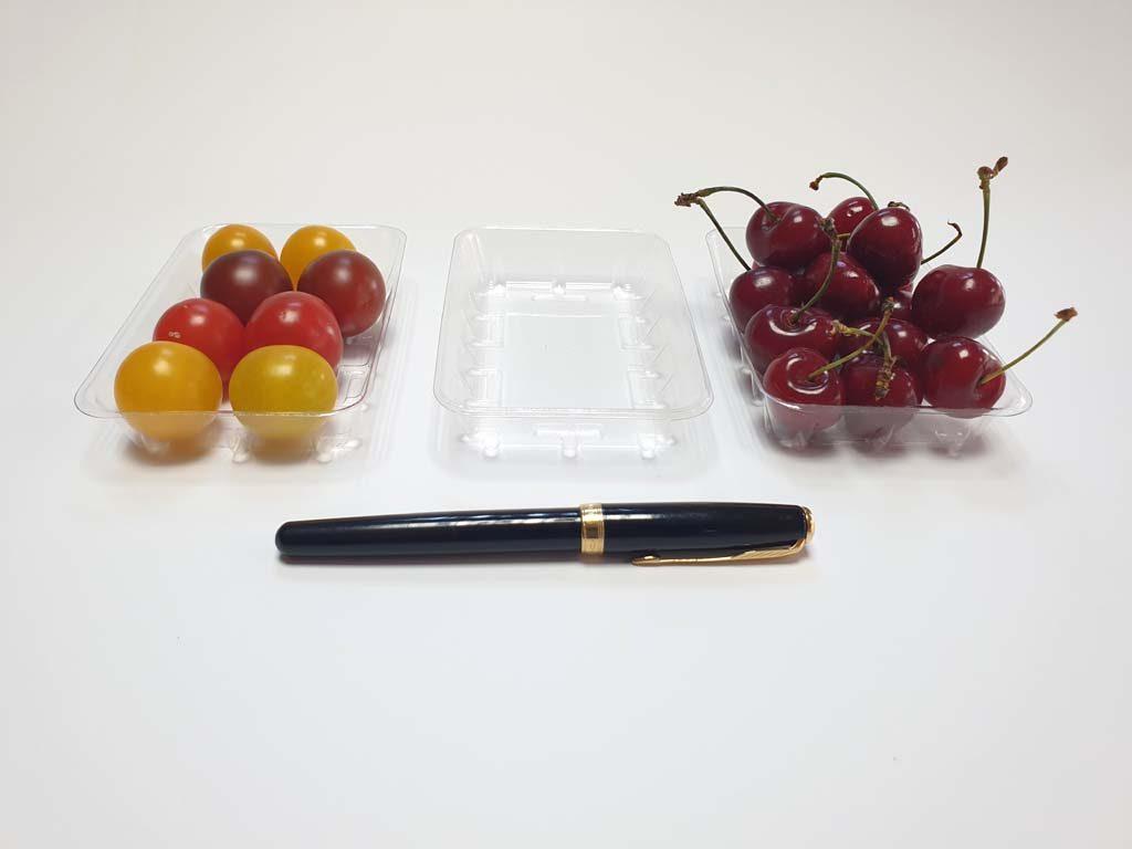 4094 - fructe si legume (2)